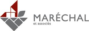 Les Entreprises Maréchal et associés