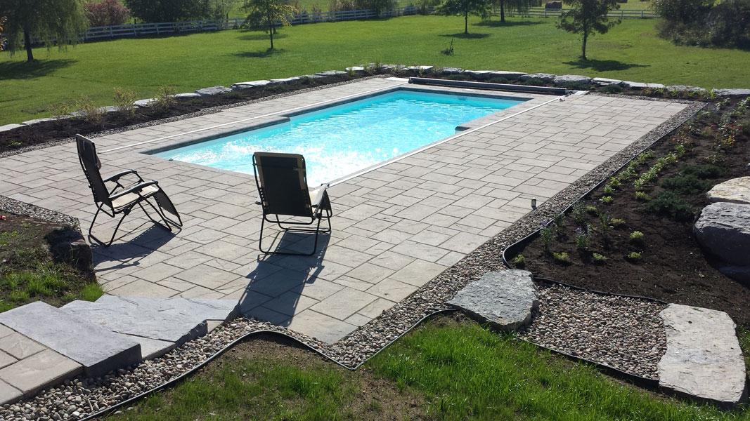 piscine les entreprises mar chal et associ s. Black Bedroom Furniture Sets. Home Design Ideas